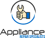 appliance repair malden, ma