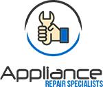appliance repair malden, ma