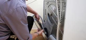 Washing Machine Repair Malden