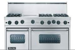 Oven Repair Malden