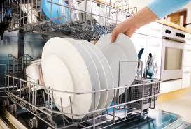 Dishwasher Repair Malden