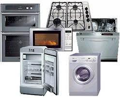 Home Appliances Repair Malden